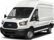 2019_Ford_Transit Van_T-250 148
