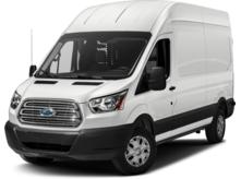2018_Ford_Transit Van_T-250 148