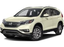 2016_Honda_CR-V_2WD 5dr EX-L w/Navi_ Clarksville TN