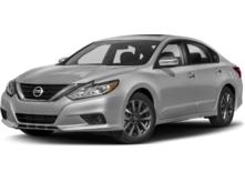 2017_Nissan_Altima_2017.5 2.5 SL Sedan_ Clarksville TN