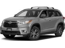 2016_Toyota_Highlander_AWD 4dr V6 XLE (Natl)_ Clarksville TN