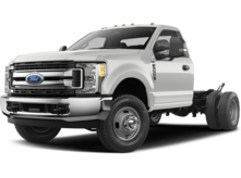 2017_Ford_Super Duty F-350 DRW_XL 4WD Reg Cab 169