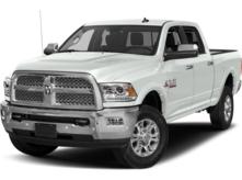 2018_Ram_2500_Laramie 4x4 Crew Cab 8' Box_ Clarksville TN