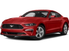 2019_Ford_Mustang_GT Premium Fastback_ Clarksville TN