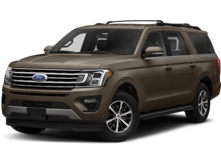 2018_Ford_Expedition Max_Limited 4x4_ Clarksville TN