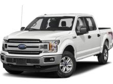 2018_Ford_F-150_XLT 4WD SuperCrew 5.5' Box_ Clarksville TN