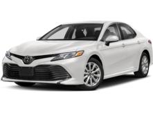 2018_Toyota_Camry_LE Auto (Natl)_ Clarksville TN