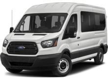 2019_Ford_Transit Passenger Wagon_T-350 148