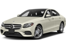 Mercedes-Benz E 400 4MATIC® Sedan South Mississippi MS