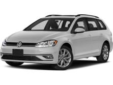 Volkswagen Golf SportWagen S Oneonta NY