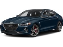 Genesis G70 2.0T Sport 2019