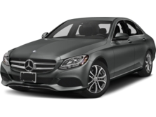 Mercedes-Benz C 300 Sedan South Mississippi MS