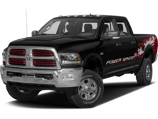 Ram 2500 4WD Crew Cab 149 Power Wagon 2015