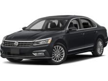 Volkswagen Passat 2.0T SE w/Technology Pittsburgh PA