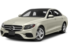 Mercedes-Benz E-Class  South Mississippi MS