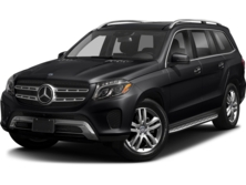 Mercedes-Benz GLS GLS 450 South Mississippi MS