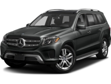 Mercedes-Benz GLS 450 4MATIC® SUV South Mississippi MS