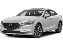 Mazda MAZDA6 4DR SDN GR TOUR AT 2018