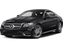 Mercedes-Benz E 400 COUPE South Mississippi MS