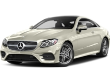 Mercedes-Benz E 400 RWD Coupe South Mississippi MS