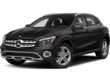Mercedes-Benz GLA 250 SUV South Mississippi MS