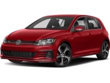 Volkswagen Golf GTI SE Pittsburgh PA