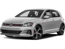 Volkswagen Golf GTI S Pittsburgh PA