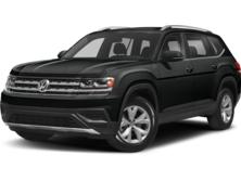 Volkswagen Atlas V6 SEL 4Motion Woodland Hills CA