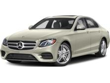 Mercedes-Benz E 450 4MATIC® Sedan  South Mississippi MS