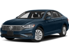 Volkswagen Jetta 1.4T SE Pittsburgh PA