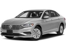 Volkswagen Jetta  Oneonta NY
