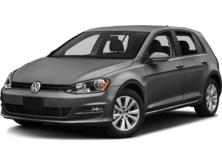 Volkswagen Golf Wolfsburg Edition Morris County NJ