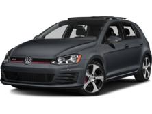Volkswagen Golf GTI Sport Morris County NJ