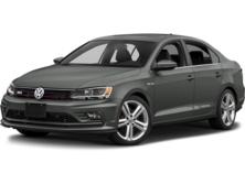 Volkswagen Jetta GLI Morris County NJ
