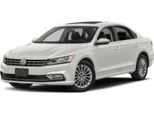 Volkswagen Passat 1.8T S Morris County NJ