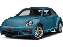 Volkswagen Beetle 1.8T Classic Morris County NJ