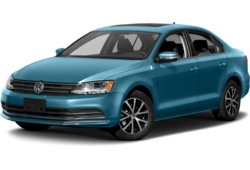 2015_Volkswagen_Jetta_2.0L S_ Elgin IL