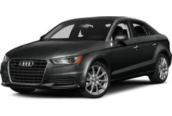 2015_Audi_A3_2.0T Premium Plus quattro_ Elgin IL