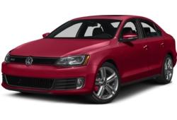 2015_Volkswagen_Jetta_2.0T GLI SE 2.0_ Elgin IL