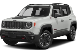2017_Jeep_Renegade_Trailhawk_ Elgin IL
