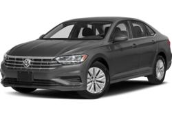 2019_Volkswagen_Jetta_1.4T S_ Elgin IL