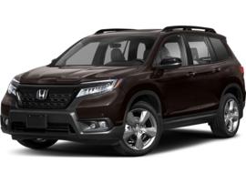 2019_Honda_Passport_Touring AWD_ Phoenix AZ