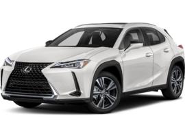 2019_Lexus_UX_UX 200_ Phoenix AZ