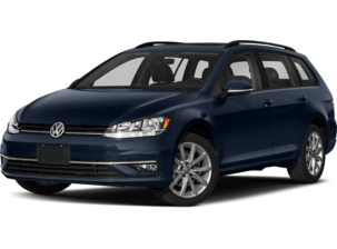 2019_Volkswagen_Golf SportWagen_AWD 1.8T S 4Motion 4dr Wagon 6M_ Wakefield RI