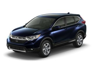 Used Cars Lexington South Carolina | Honda - Honda of Columbia