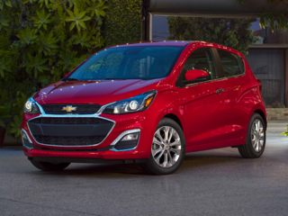 New Cars Bowie Maryland Ourisman Chevrolet Of Bowie