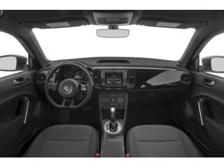 2019 Volkswagen Beetle SE West Islip NY