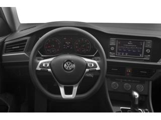 2019 Volkswagen Jetta SE West Islip NY