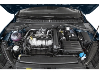 2019 Volkswagen Jetta S West Islip NY