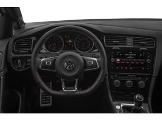 2019 Volkswagen Golf GTI SE West Islip NY